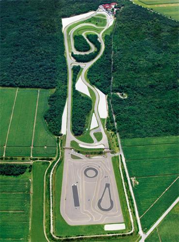 circuit-anneau-du-rhin1