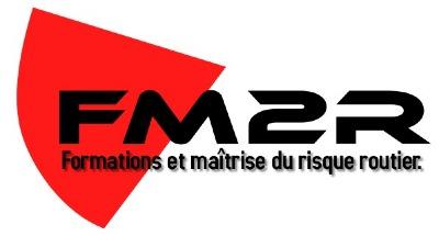 FM2R$20logo