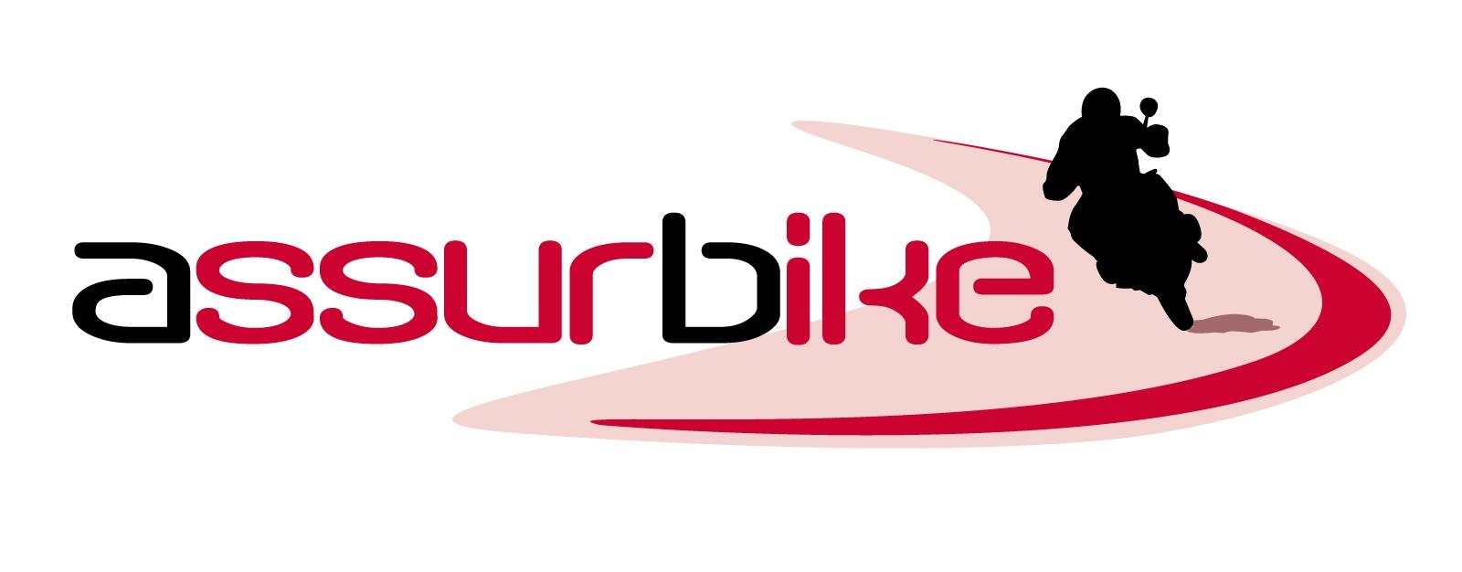LogoAssurBike_1600px(1)