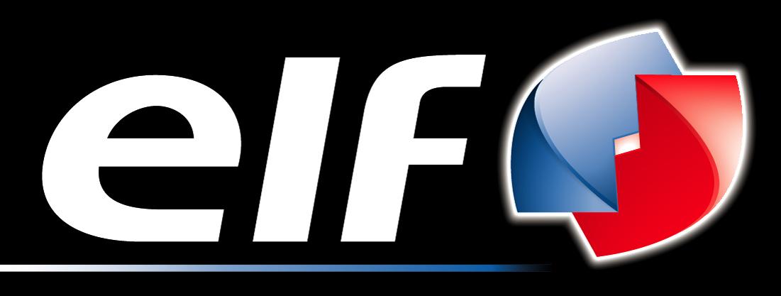 Logo_elf2