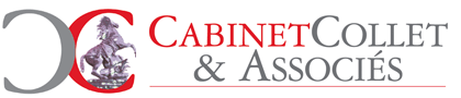 logo cabinet collet