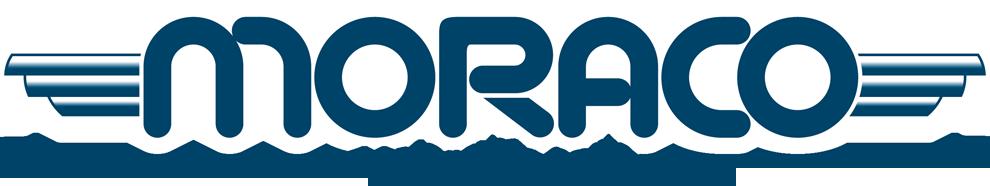 logo_moraco_big