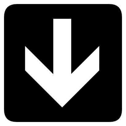 bl-arrow down