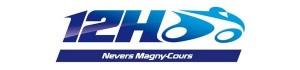 Logo 12 heures