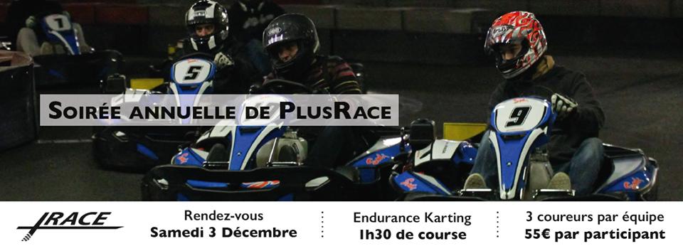karting-2016