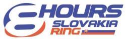 SVK8H_Logo-1513017382