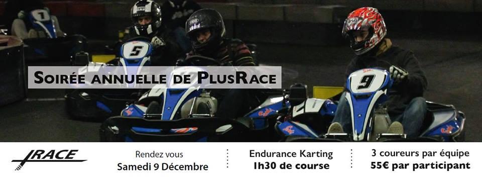 plusrace-karting-fin-d-annee-2017